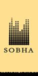 Sobha_logo